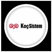 koc-sistem