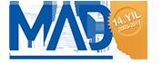 mad_bilgisayar_logo